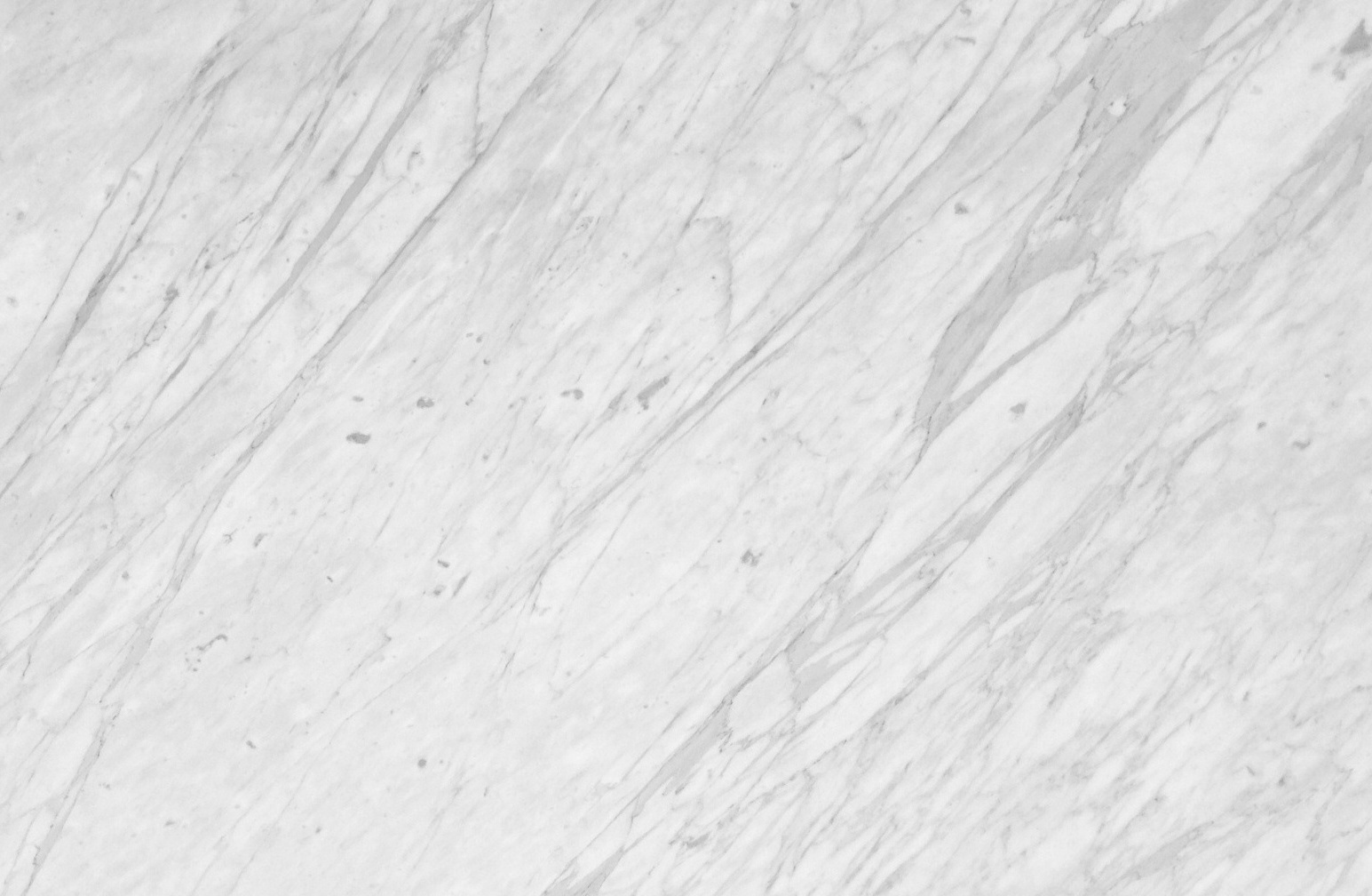 Bookmatched marble slabs 1 cm carrara gioia venato for Marmol carrara