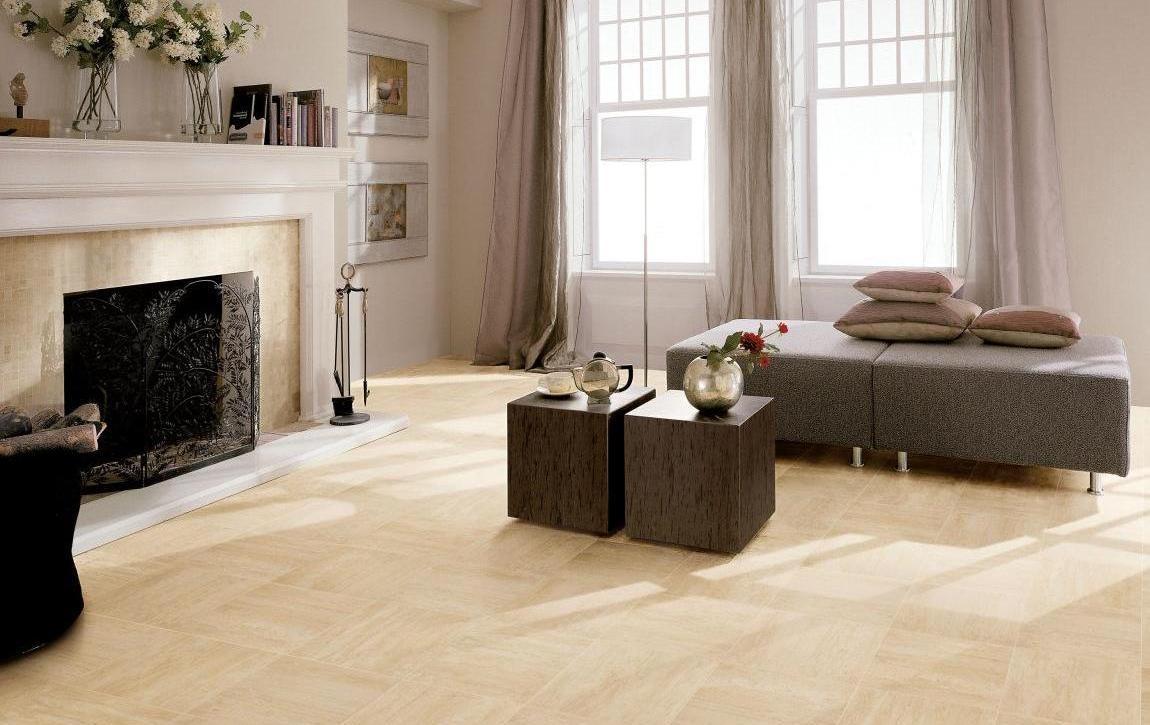 dallage de marbre ou granite. Black Bedroom Furniture Sets. Home Design Ideas