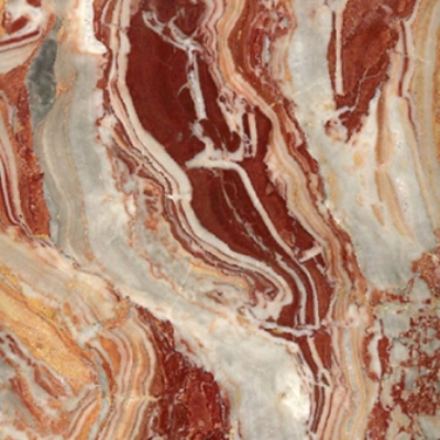Produkte aus arabescato orobico marmor for Marmor tischplatte preise