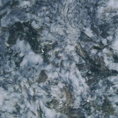 Productos de granito azul aran for Marmol veteado sinonimo