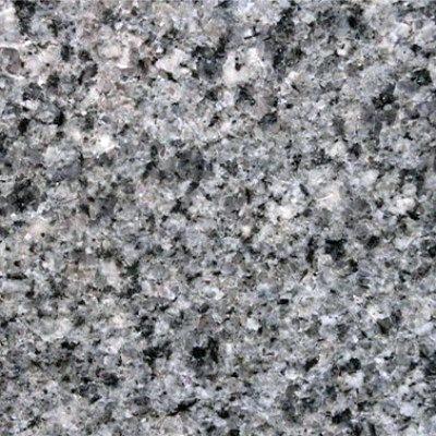 Marmette di azul platino granito for Granito azul platino