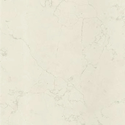 produkte aus bianco perlino marmor. Black Bedroom Furniture Sets. Home Design Ideas