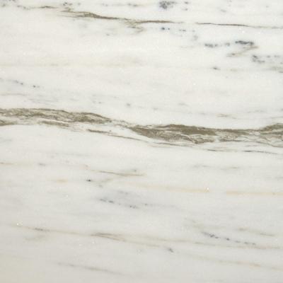 Productos de marmol biancospino for Marmol veteado sinonimo
