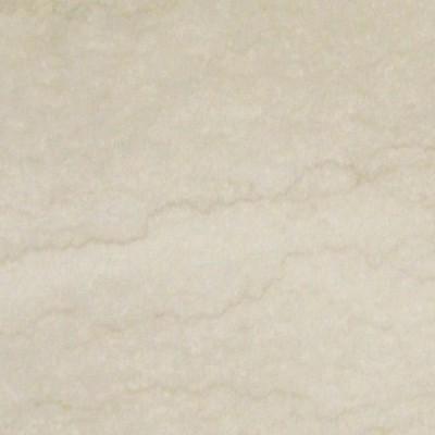Produkte aus botticino classico extra marmor for Marmor tischplatte preise
