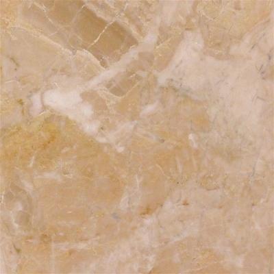 Produits de breccia oniciata marbre for Carrelage marbre prix