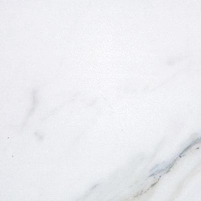 produkte aus calacatta carrara marmor. Black Bedroom Furniture Sets. Home Design Ideas