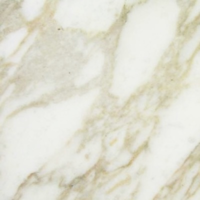 Marmette di calacatta oro marmo for Marmol italiano tipos