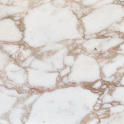 Produkte aus calacatta rosso marmor for Marmor tischplatte preise