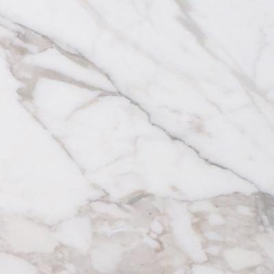 produkte aus calacatta vagli marmor. Black Bedroom Furniture Sets. Home Design Ideas