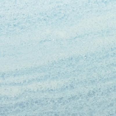 Produkte aus calcite azulata marmor for Marmor tischplatte preise