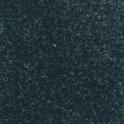 Products made of Nero Assoluto India granite
