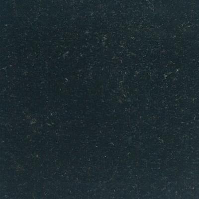 Dalles de granit noir zimbabwe - Granit noir zimbabwe ...