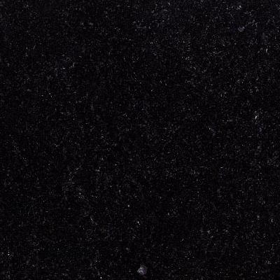 produkte aus nero assoluto granit. Black Bedroom Furniture Sets. Home Design Ideas