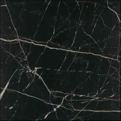 Produkte aus noir st laurent marmor for Marmor tischplatte preise