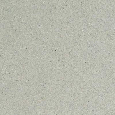 Productos de marmol pietra serena for Marmol veteado sinonimo