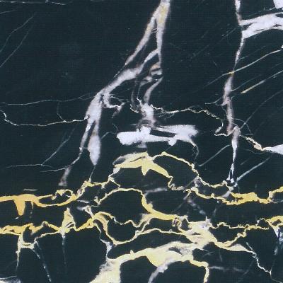Produkte aus portoro marmor for Marmor tischplatte preise