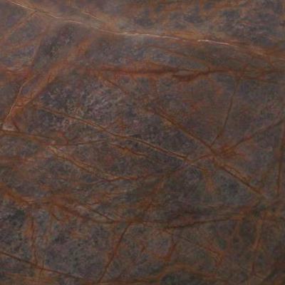 Produkte aus rain forest brown marmor for Marmor tischplatte preise