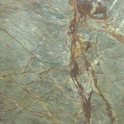 Produkte aus rain forest green marmor for Marmor tischplatte preise