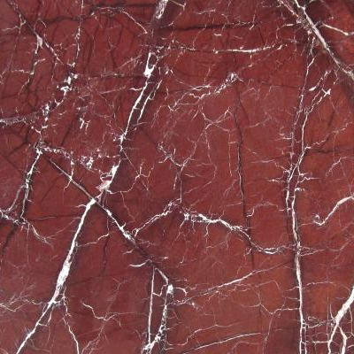 Productos de marmol rosso lepante for Marmol veteado sinonimo