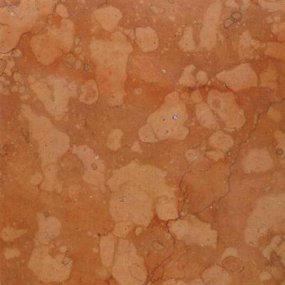 Productos de marmol rosso verona for Marmol veteado sinonimo