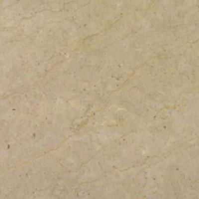 Productos de marmol thala beige for Marmol veteado sinonimo