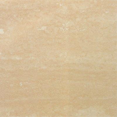 Produkte aus travertino romano marmor for Travertin marmor tisch