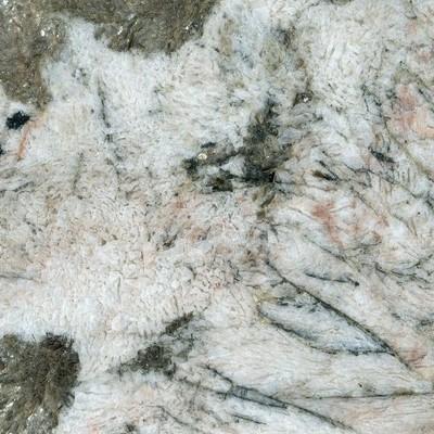 Produkte aus aghada platinada granit for Marmor tischplatte preise