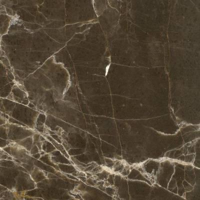 Produkte aus ambrato marmor for Marmor tischplatte preise