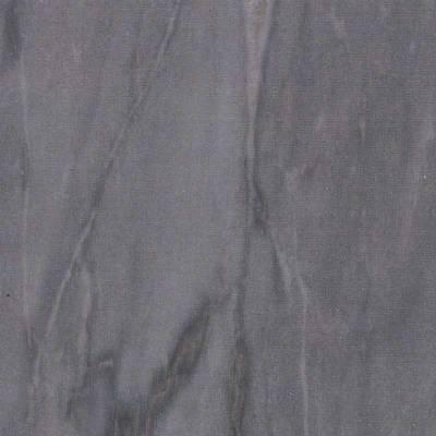 Produkte aus bardiglio imperiale marmor for Marmor tischplatte preise