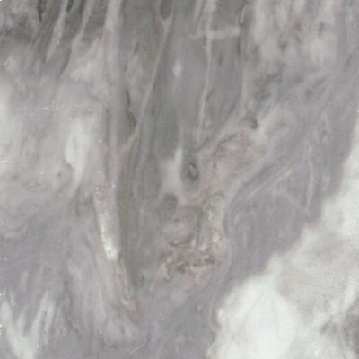 Produkte aus bardiglio marmor for Marmor tischplatte preise