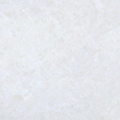 Produkte aus bianco neve marmor for Marmor tischplatte preise