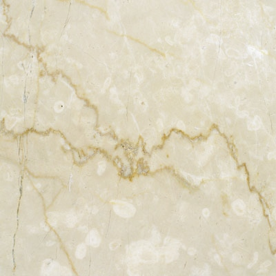Productos de marmol botticino classico for Marmol veteado sinonimo