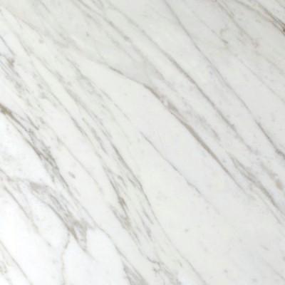 produkte aus calacatta america marmor. Black Bedroom Furniture Sets. Home Design Ideas