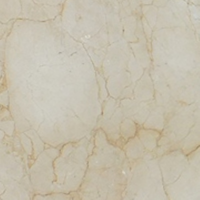 produkte aus crema dorata marmor. Black Bedroom Furniture Sets. Home Design Ideas