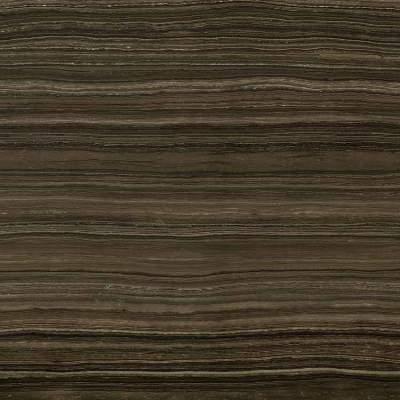 Produkte aus eramosa marmor for Marmor tischplatte preise