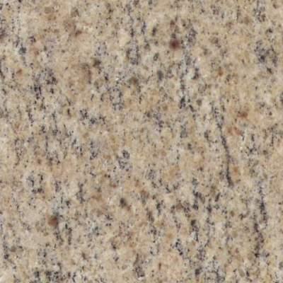Produkte aus ghibly granit for Marmor tischplatte preise