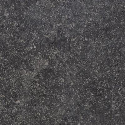 Produkte aus belgischen blaustein marmor for Marmor tischplatte preise
