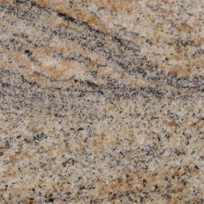 Productos de granito juparana gold for Marmol veteado sinonimo
