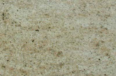 Fliesen aus madurai gold granit for Fliesen englisch