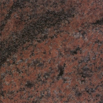 Productos de granito multicolor for Marmol veteado sinonimo