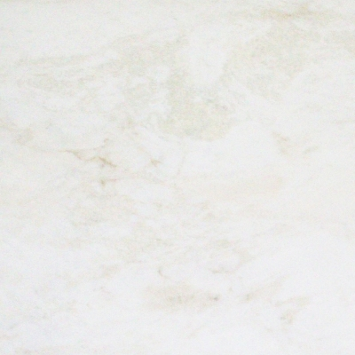 Productos de marmol mystic white for Marmol veteado sinonimo