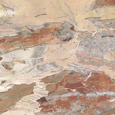 Produkte aus opera fantastico marmor for Marmor tischplatte preise