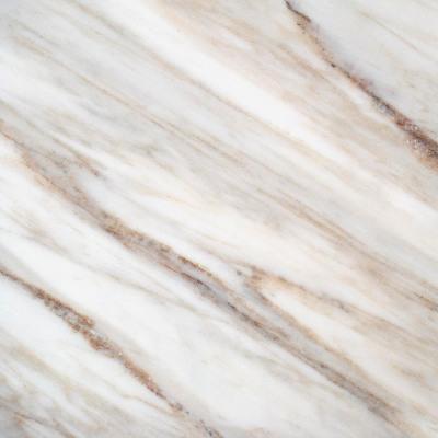 Produkte aus palissandro classico marmor for Marmor tischplatte preise