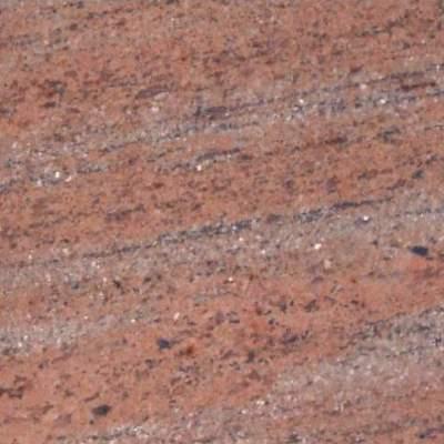 Fliesen aus raw silk granit for Fliesen auf englisch