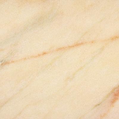 Productos de marmol rosa portogallo for Marmol veteado sinonimo