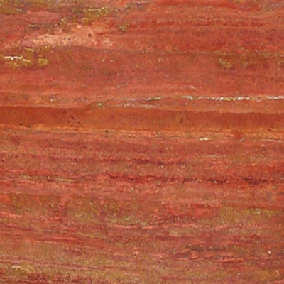 Produkte aus travertino rosso marmor for Marmor tischplatte preise