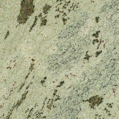 Productos de granito verde eucalypto for Marmol veteado sinonimo